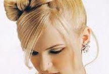 hairstyling brasov