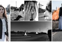 ludzie / Pracownia fotograficzna