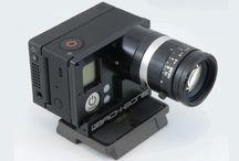 GoPro / Accessories