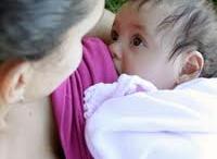 For Nursing Moms / by The Pump Station & Nurtury