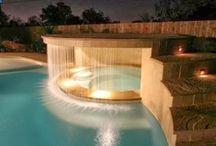 Pool_'s