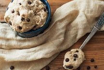 Superfood Spotlight / Supefoods  - benefits, recipes, info