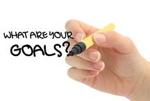 "Life Goals / You are invited to pin images showing your LIFE GOALS (large or small, short-term or long-term). In the description area, tell us about your goal and what it means to you. Add as many goals as you like. If you're a member of this board, you can also invite your friends + followers to participate by clicking ""Add people to board."" [But, please don't use this  board to advertise or to post sexual content.] Contact us at http://www.turningpointlifecoaching.com for a complimentary coaching session."