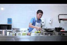 El Chef paolo