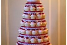 WEDDING CAKES & other amazing pieces of art