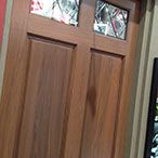 2015 Builders' Show / Highlights from Simpson's booth (#C4043) at the 2015 International Builders' Show in Las Vegas. / by Simpson Door Company
