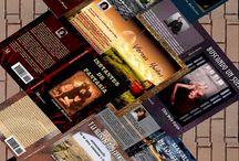 NOVEDADES EDITORIALES 2013-2014 / Libros Editados por QM Editorial,