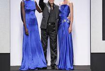 Renato Balestra HAUTE COUTURE  FallWinter 2013-2014 / Renato Balestra HAUTE COUTURE FallWinter 2013-2014 Renato Balestra High Fashion Haute Couture featured fashion