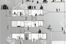 architecture programming