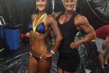 Gym Personal Trainer Mount Gravatt East / https://www.instagram.com/nustrength4122/