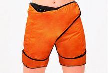шорты сауна пантс - шорты для похудания / Шорты Sauna Pants RHD-515. Купить шорты для похудения Sauna Pants и вы будете выглядеть на все 100. Вы просто надеваете шорты сауна, включаете и вокруг вашей талии, бедер и ягодиц, образуется теплое поле заставляющая Вас потеть и терять лишние килограммы http://zacaz.ru/products/krasota-fitnes-sport/pohudet-legko/shorty-sauna-pants-rhd-515/