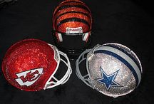 Bling Sports / Bling Sports with Crystals