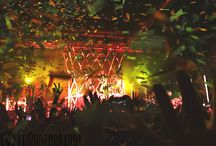 Let's get high. The Dream Machine takes all of us  / #DMLeipzig #DMBerlin #tokiohotel #tomkaulitz #billkaulitz #gustavschafer #georglisting #concert #lieblingsband