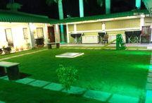 Top Interior Designs in Hyderabad / Konceptliving Top Interior Designs and Decorations in Hyderabad