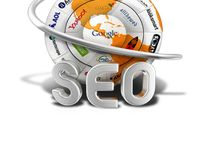 Seo companies  in India / Search engine optimization is the process of affecting the visibility of a website or a web page in search engines in search results.If a site frequently appears on the search engine list, more visitors will access to the site .If more visitors visit the site this will make the website popular.It has become a popular tool for the promotion of sites.Firefox ites service is one of the best  and leading  SEO companies in India .