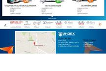 indexrf - дизайн сайтов ,  логотипы , полиграфия / indexrf - дизайн сайтов ,  логотипы , полиграфия