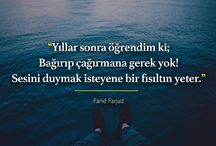 Farid Farjad