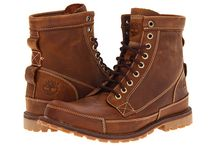 Tims&Boots
