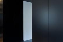 _interior: bedroom