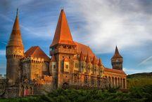 castele/biserici
