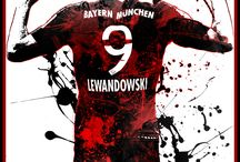 Lewandoski