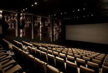 Teater lysdesign