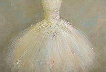 Ballerinas / 7xronia mpaleto