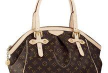 Louis Vuitton Tivoli 30% Off Promise Authenticity / by Louis Vuitton Speedy 80% Off 100% Authentic Free Shipping Worldwide