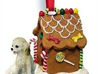 Cockapoo / Cute Cockapoo images and gift ideas.