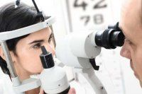 SPECTACLES / Why not book an eye test with us and see better this christmas!!