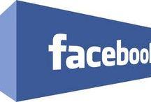 Redes Sociales / Presencia de 2A Promociones Publicitarias en las diferentes redes sociales.