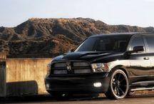 Alberta Dodge Ram1500
