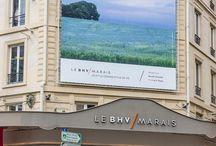 PARCOURS J'AIME LE LIN 2016 / #ultralin Dès le 23 mai, près de 40 marques et 150 boutiques vont déclarer leur flamme à la seule fibre végétale européenne qui pousse à nos pieds : J'AIME LE LIN est le slogan qui va fleurir dans les vitrines des boutiques et sur les sites internet des amoureux du lin. Une campagne cofinancée à parité par la CELC-filière lin et l'UE. www.ultralin.fr  © Florence Bonny pour Villadalésia & Co