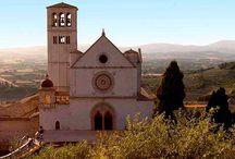 Imagens Franciscanas
