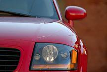 Audi / Audi Lease Deals http://www.dealerdisclosure.com/audi-lease-deals/