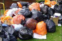 Rubbish Clearance Romford