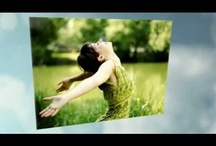 Hypnotherapy Adelaide - Videos