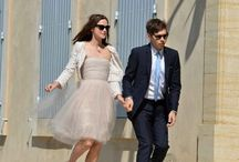 Weddings / The best wedding looks, dresses, decorating ideas and more. / by HuffPost Canada Style