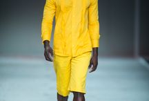 House Of Ole Spring Summer Collections 2015