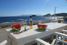 Greece / Greece