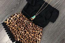 Ideas de ropa / womens_fashion