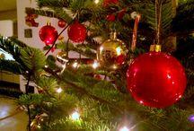 Jeg elsker jul ❤️