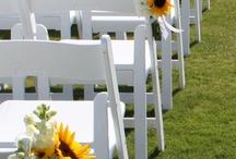 Natalie and Cruz's Wedding