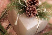 Christmas gifts❄️⛄️