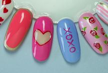 nail ideas!