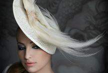 Fancy Feathers Inspiration
