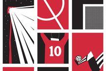 Football & Design