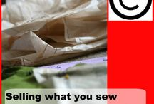 Business of Sewing