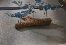 Adre & Hein's Creations