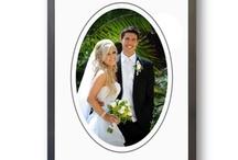 Weddings  / A real treasure to keep ...
